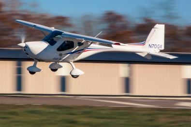 N70GX - 2