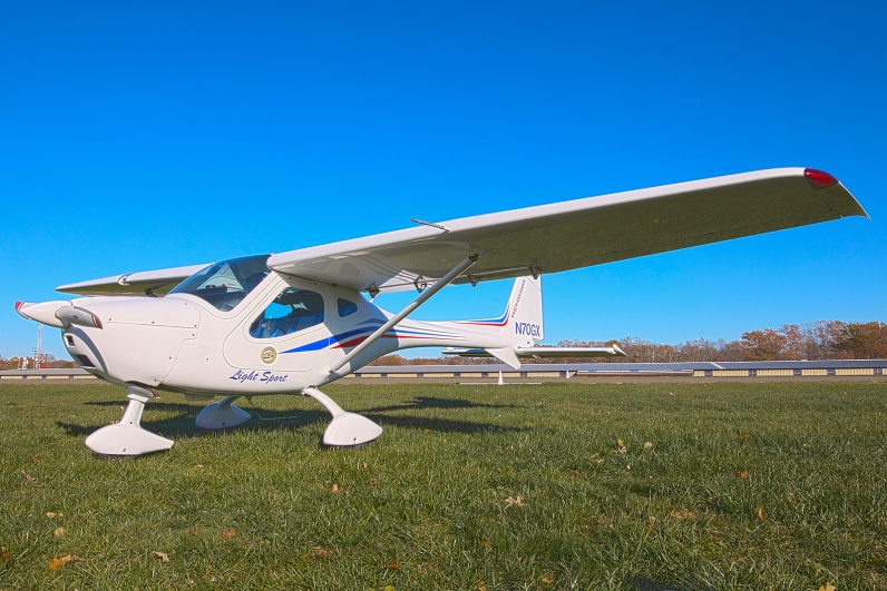 N70GX - 3